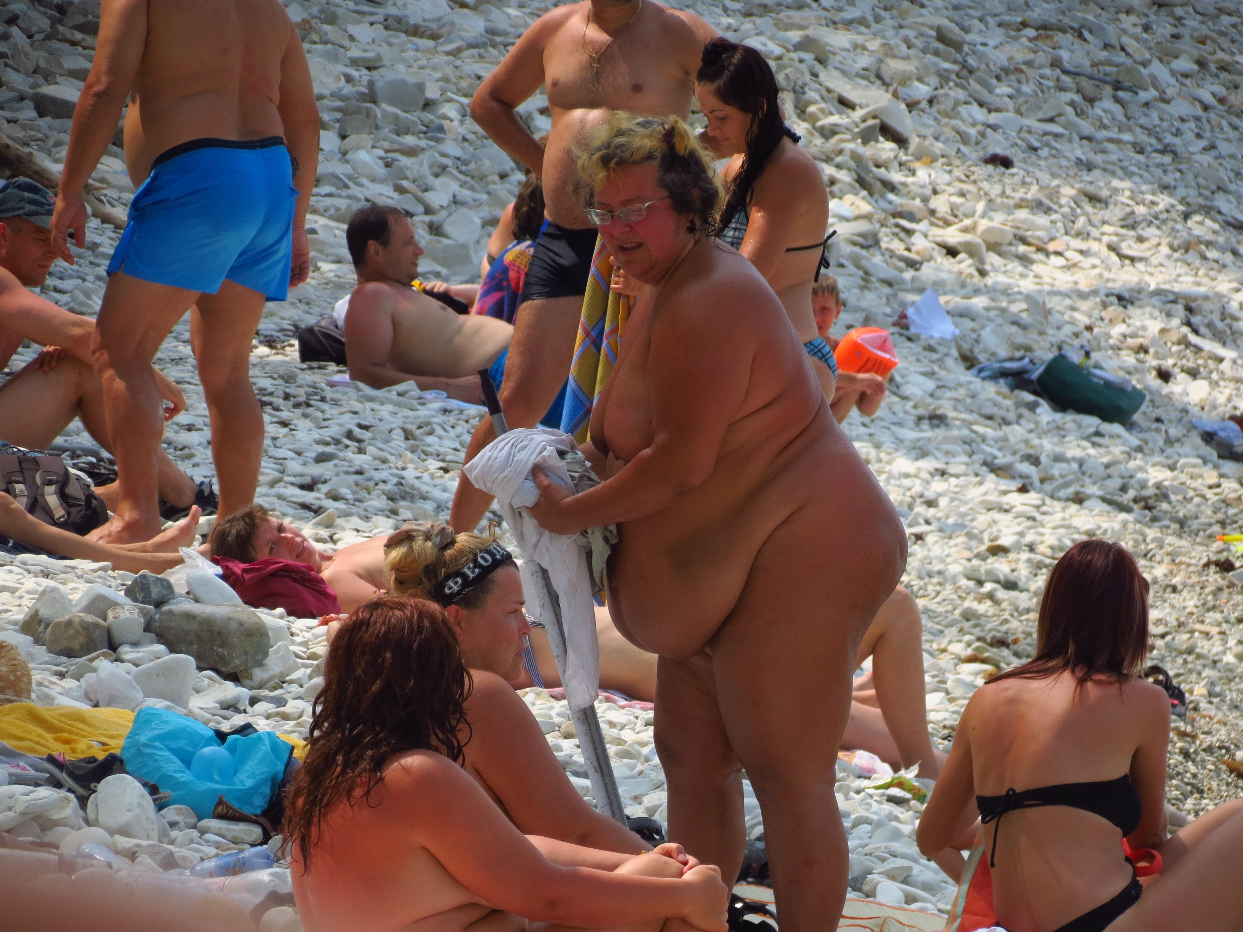nudiskie-video-foto